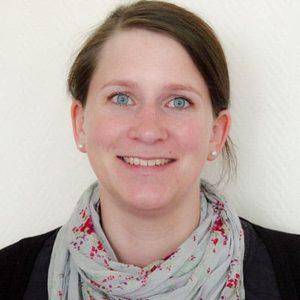 Sabrina Märtens